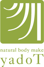 natural body make yadoT